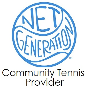 Net Generation Community Provider