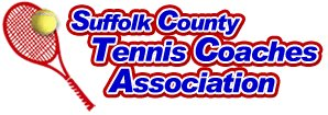 Suffolk County Tennis Coaches Association
