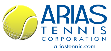 Arias Tennis Corp.
