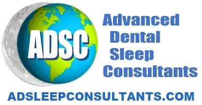 Advanced Dental Sleep Consultants